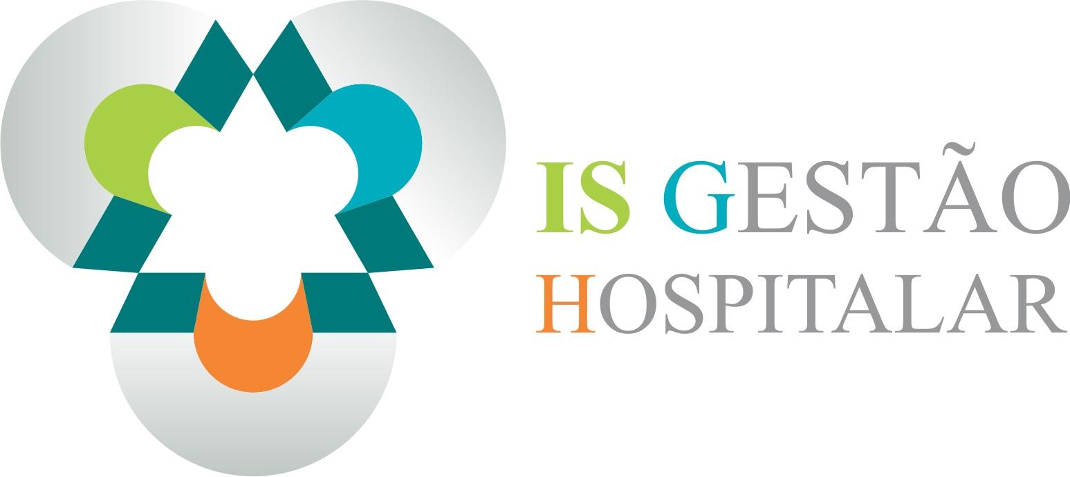 IS Gestão Hospitalar